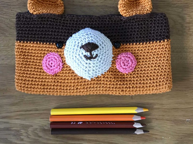 The Serial Crocheteuses And More #455