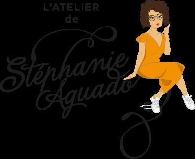 L'atelier de Stephanie aguado