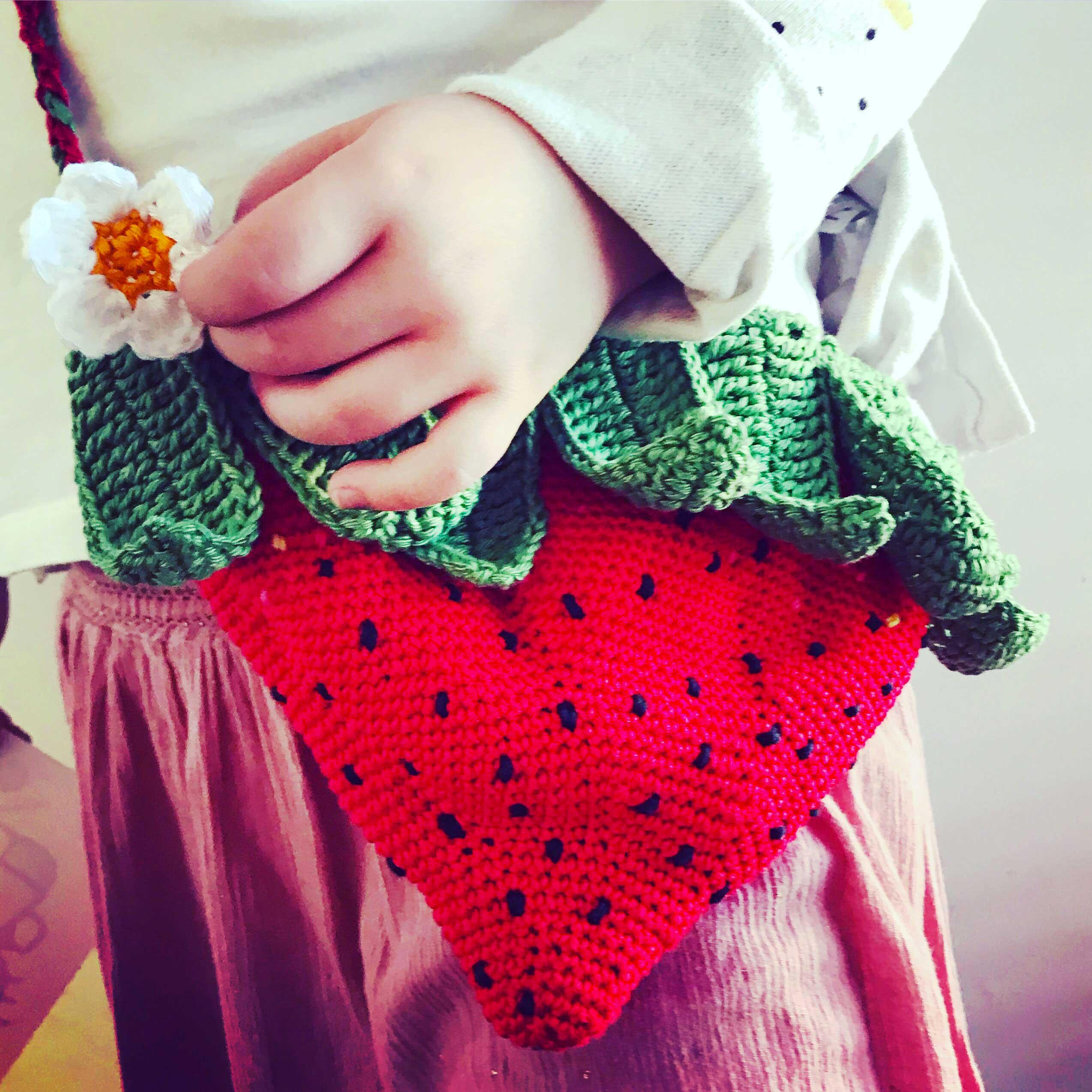 fraise à crochet à 3 points